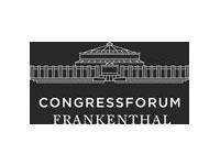 Congressforum-Frankenthal