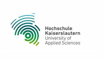 Hochschule-Kaiserslautern