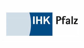 IHK-Pfalz