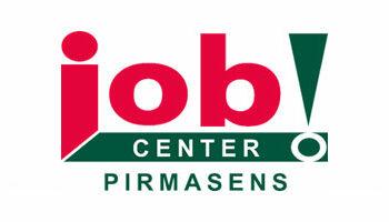 Jobcenter-Pirmasens