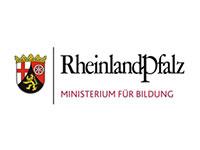Rheinland-Pfalz-Ministerium-für-Bildung