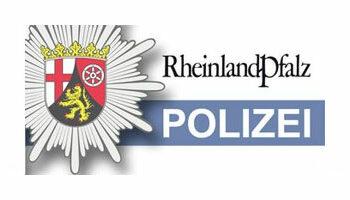 Rheinlandpfalz-Polizei
