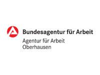 Bundesagentur-für-Arbeit-Oberhausen