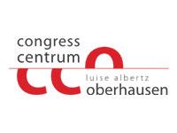 CongressCentrum-Oberhausen