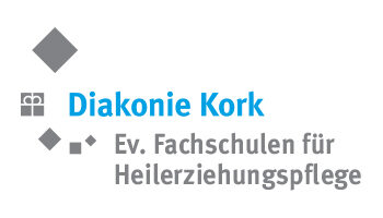 Diakonie-Kork