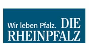 Pfalz-Austellerlogo