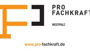 Pro-Fachkraft-Westpfalz