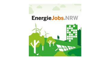 EnergieJobs-NRW