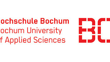 Hochschule-Bochum