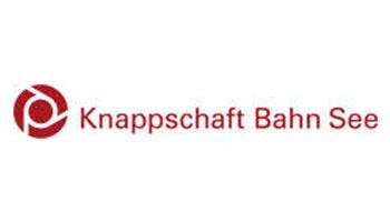 Knappschaft-Bahn-See