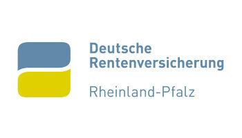 Deutsche-Rentenversicherung