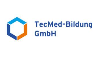 TecMed