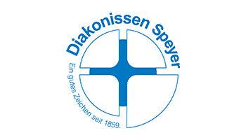 Diakonissen-Speyer