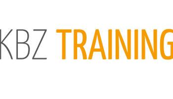 KBZ-TRAINING