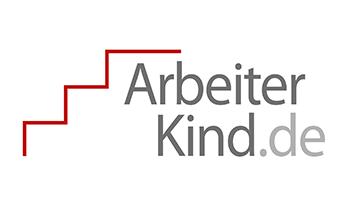 Arbeiterkind-Logo-