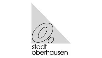 Stadt-Oberhausen