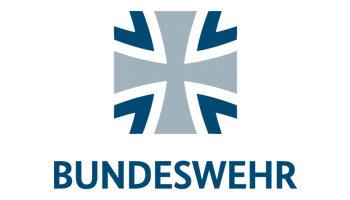 Bundeswehr_NEU