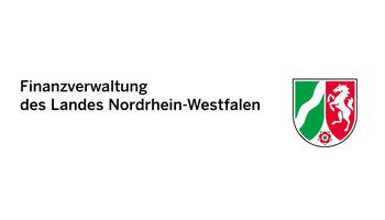 Finanzverwaltung-NRW-Oberfinanzdirektion