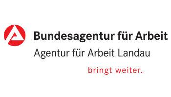 Agentur-für-Arbeit-Landau