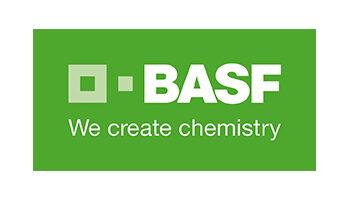 BASF-Katapult