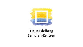 Haus-Edelberg