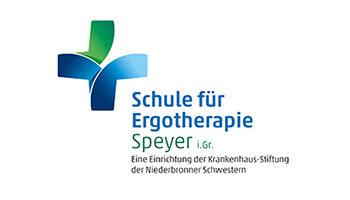 Sankt-Vincentius-Schule-für-Ergotherapie