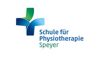 Sankt-Vincentius-Schule-für-Physiotherapie