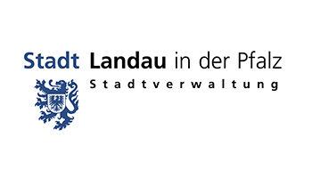 Stadt-Landau-Katapult