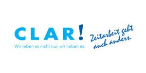 Clar Offenbach