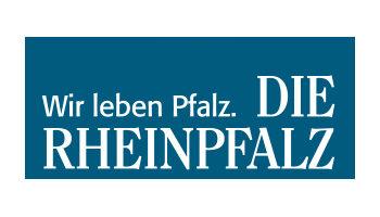 dierheinpfalz