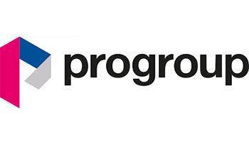 Progroup-Katapult