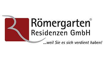 Römergarten-Residenzen-Logo