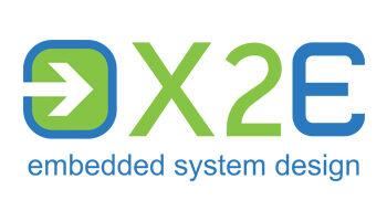 x2e-logo