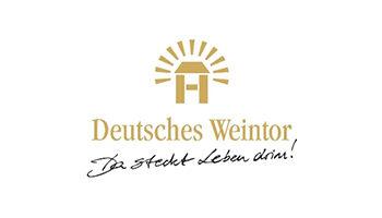 Deutsches-Weintor