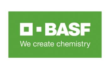 BASF 540x360