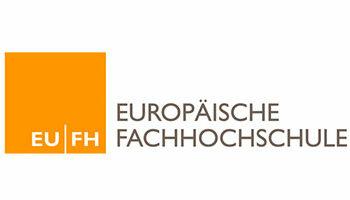 EUFH-Logo-400x200