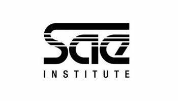 SAE-Institut-400x200