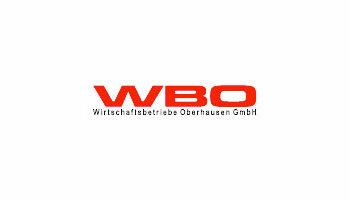 WBO-400x200