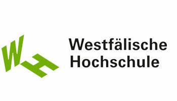 Westfalische-Hochschule-400x200