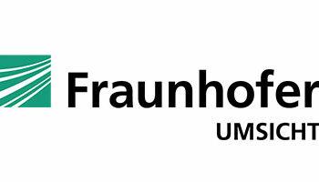Fraunhofer-Logo-400x200