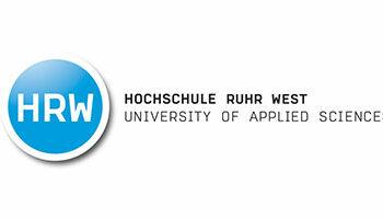 HRW-Logo-400x200