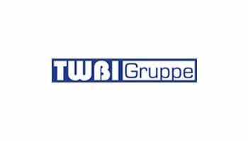 TWBI-Gruppe-400x200